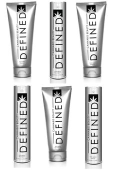 ANOTHER REASON TO JOIN!! Coming soon! CANNABIS BEAUTY DEFINED LINE! First ever Anti-Aging line to contain CBD, an extensively researched antioxidant derived from the Industrial Hemp plant. Infused with ultra-concentrated CBD & potent natural herbal ingredients for radiant, beautiful skin that glows!! CBD may have greater antioxidant properties than Vitamin C or Vitamin E!! Cleanser, Exfoliant, Eye Cream, Gel Masque, Moisturizer & Anti-aging Serum! Join today! www.GetHealthyCBD.com