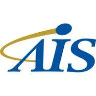 Eliminate Your Fears And Doubts About Ais Insurance Ais