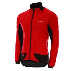 bc948fa3fd7 33 Best Cycling and Mtb Apparel images