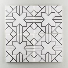 Here's Looking at You, Kid: Introducing The Moroccan Collection | Fireclay Tile