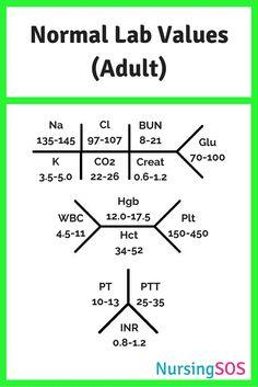Fishbone Lab Diagram Template : fishbone, diagram, template, Nursing, Ideas, Labs,, Notes,, Study