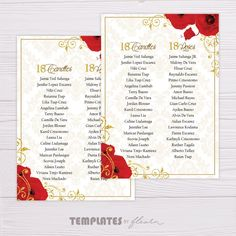 debut ideas Red Flowers & Gold Glitter Ornaments Royal Invitation Royal Invitation with Gold Glitter and Red Flowers Flearn Ph Debut Invitation 18th, Royal Invitation, Flower Invitation, Invitation Cards, Invitation Wording, Birthday Card Template, Printable Birthday Invitations, Birthday Cards, 18th Debut Ideas