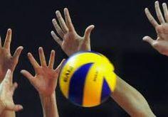 #volleyblockert