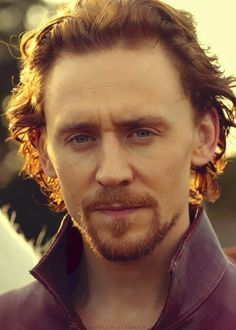 Last night at 10:44 pm I had this urgent craving to watch Hollow Crown! But I was too lazy to get up and watch it while the rest of my family was asleep. So I just tried to dream about it. :)