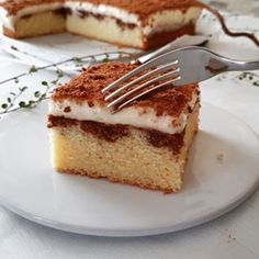 Tiramisu, Cheesecake, Pie, Pumpkin, Ethnic Recipes, Desserts, Food, Instagram, Torte
