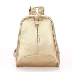 Female backpacks for teenage girls student school bags leather travel bag rucksack women big size casual shoulder bag fashion