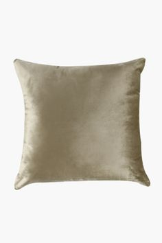 Buy Cushions, Covers & Inners Online | Living Room | MRP Home