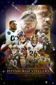 City of Champions Pittsburgh Steelers Wallpaper, Pittsburgh Steelers Players, Pittsburgh Sports, Nfl Football, American Football, Football Season, Football Players, Baseball, Pitsburgh Steelers