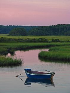 Cape Cod fine art photography: Larger museum and high quality archival lightjet photography prints up to 30 x 40 inches of Idyllic Cape Cod are only available through the artist. Please contact the artist directly at juergenrothphotography@gmail.com for museum and high quality archival lightjet photography prints up to 30 x 40 inches.  www.RothGAlleries.com