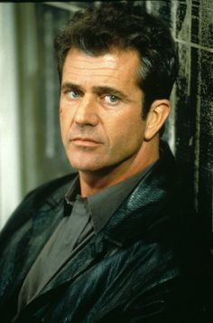 Mel Gibson Lethal Weapon 5 or a sequel to payback.