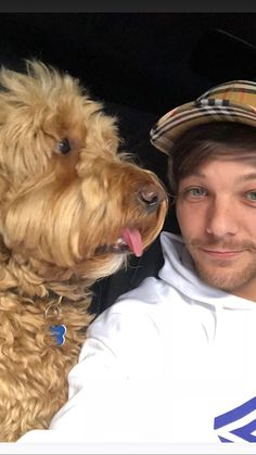Louis via his IG Story Louis Tomlinsom, Louis And Harry, Estilo Do Harry Styles, Louis Williams, One Direction Pictures, One Direction Selfie, 1d And 5sos, Larry Stylinson, Liam Payne