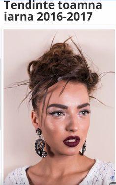 #lorealproro #lorealpro #danielbostina #idartist #hairbyme #romania
