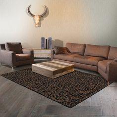 Gautier UK rug