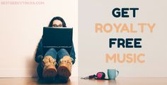 Top Best Royalty Free Music Sites All Online Video Creator Should Know