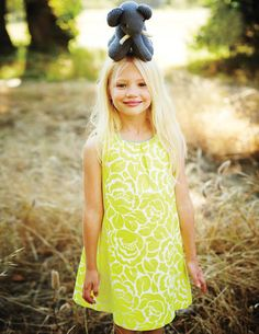 Summer Printed Dress 33357 Day Dresses and Pinnies at Boden Day Dresses, Girls Dresses, Holiday Checklist, Mini Boden, Kids Fashion, Party Dress, Prints, Summer, Clothes
