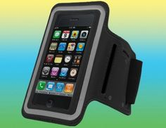 Neoprene iPhone sports armband from our new daily deal site. $9 each (2 for $18) while they last: http://deals.shop.com/deal/deals-convention/deal721/credituser/C2546480/