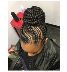 3 Astounding Diy Ideas: Girls Hairstyles Videos boho hairstyles with bangs.Hairstyles With Bangs women hairstyles ponytail. Hairstyles With Glasses, Hairstyles With Bangs, Braided Hairstyles, Pixie Hairstyles, Hairstyle Braid, Beehive Hairstyle, Wedge Hairstyles, Brunette Hairstyles, Asymmetrical Hairstyles