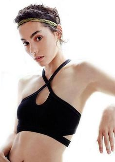 f7c4c78bf39f2 22 Best Sports Bras images