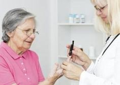 Login To Coag Clinic Self-Test Result Portal