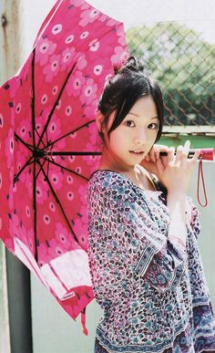 petapeta: ayuwringal: abcbabcba: mouxing: fktn: sunsunsunsawayaka: nwashy: nwashy: carios: killerbeach: yuunyo: 夏帆 (via glasslipids, vermillion) Japanese Models, Japanese Fashion, Japanese Girl, Lovers Photos, Pretty Face, Cool Girl, Geek Stuff, Kawaii, Asian