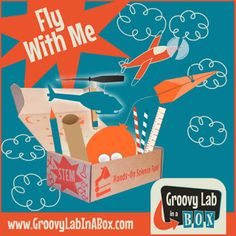 As a homeschooling mom of 4 I absolutely love this box! @groovylabinabox #homeschooling