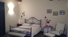 Country House Cortesia - #CountryHouses - CHF 54 - #Hotels #Italien #Vicenza http://www.justigo.li/hotels/italy/vicenza/country-house-cortesia_178228.html