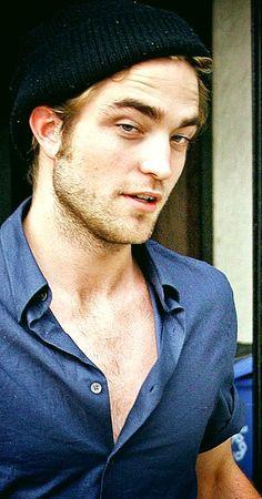 Robert Pattinson GAAAAAAAAAAAAAAAAAAAAAAAAAAAAAAAAAAAAAAAAAAAAAAAAAAAAAAAAAAAAAAAAAAAAAAAAAAAAAAAAAAAAAAAAAAAAAAAAAAAAAAH *chest* :D
