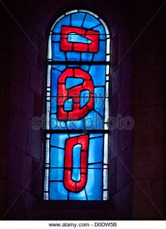 http://www.alamy.com/stock-photo/stained-glass-georges-braque.html
