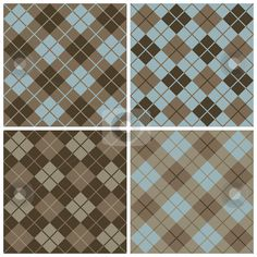 Google Image Result for http://watermarked.cutcaster.com/cutcaster-photo-100817098-Argyle-Plaid-Pattern-in-Blue-and-Brown.jpg