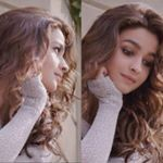 See this Instagram photo by @aliabhatt_official_fc • 15.7k likes