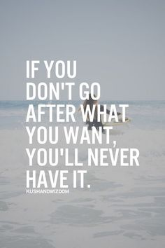 Follow your dreams www.smallbusinessmarketingmentor.com.au motivational quotes #motivation