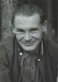 Johann Korec    1937 - 2008