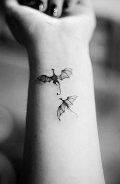 Mini Tattoos, Dainty Tattoos, Sexy Tattoos, Cute Tattoos, Beautiful Tattoos, Body Art Tattoos, Tatoos, Tribal Hand Tattoos, Tasteful Tattoos