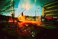 "Une photo de ""anarchy"" - Lomography"