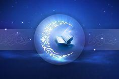 Beautiful Ramadan Wallpapers For Your Desktop Hongkiat 1024×768 Ramadan  Wallpapers (60 Wallpapers)