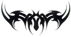 tribal tattoos | Black Tribal Tattoos Patterns | How to Tattoo?