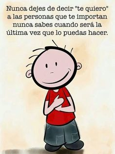 cierto....  :(