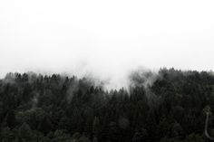 https://www.behance.net/gallery/55404735/the-mountain-story