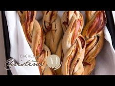 Brunch, Turkey, Food And Drink, Bread, Youtube, Pastries Recipes, Chef Recipes, Turkey Country, Brot