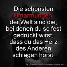 sprüche #humor #lachen #derlacher #geil #funnyshit #fun