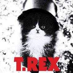 ロックの名盤を「猫ジャケット」にしてみました - 宮嵜広司の「明るい洋楽」 (2011/11/13)  ブログ   RO69(アールオーロック) - ロッキング・オンの音楽情報サイト