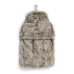 Food, Home, Clothing & General Merchandise available online! Best Mom, Mother Day Gifts, Mothers, Winter Hats, Fur, Bottle, Women, Mothers Day Presents, Flask