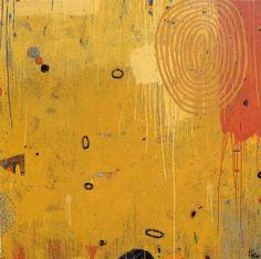 Kevin Tolman @ Robert Kidd Gallery