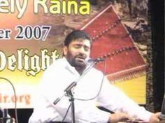 Om Ganeshaye Namah