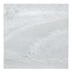 Search results for: 'alpine stone shine tile'