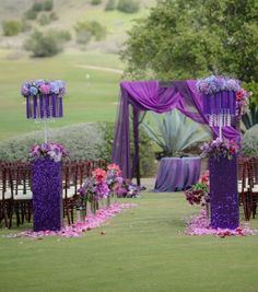 Wedding ceremony idea; Photographer: Joseph Matthew