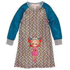 Mim-Pi | Kixx Online kinderkleding babykleding www.kixx-online.nl