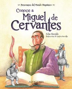¡Vamos a leer! Free eBook for your Spanish Class.