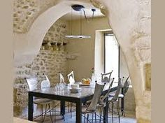 provence home - Google Search