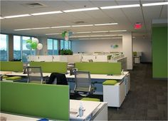 CA US Office Ca Technologies, Us Office, Offices, Conference Room, Technology, Table, Furniture, Home Decor, Tech